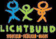 Lichtbund Wuppertal